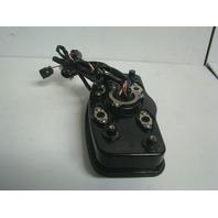 Yamaha Waverunner 2006-2008 FX 3-Pass / Cruiser Instrument Panel F1Y-6820A-10-00
