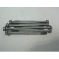 Kawasaki UTV Side By Side 2008-2011 Teryx 750 Cylinder Head Bolt Set  92150-1302
