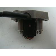Honda Aquatraxx 02-07 ARX1200 F12 F12X R12 R12X Cam Pulse Sensor 30330-HW1-671