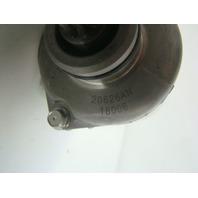 Kawasaki UTV Side By Side 2008-19 Teryx  750 Starter Motor OEM # Part 21163-0037