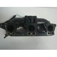 Polaris Watercraft 1996-1999 SL 900 SLTX 1050 Exhaust Manifold Part# 2200948