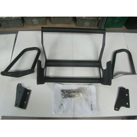 Polaris UTV 2005-09 Sportsman 400 450 500 Front Brush Guard Part # 2876102-418