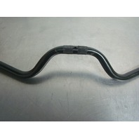 Can-Am BRP 2008-2012 Spyder GS RS Handlebar With Right Hand Grip Part# 709400483