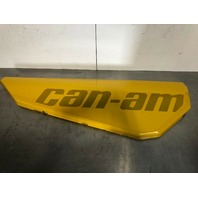 Can-Am Maverick EX XRS UTV Side By Side Fender LH Part# 705011314419