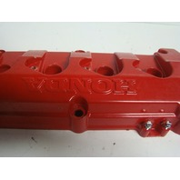 Honda Aquatraxx 2006-2007 ARX1200 F12 F12X R12 R12X Cylinder Head 12300-HW1-730