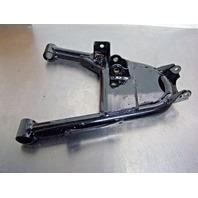 Yamaha 2004-2007 Rhino Right Rear Lower A-Arm New Part # OEM 5UG-F217N-10-00