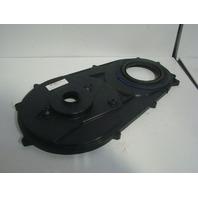 Polaris ATV 1995-2002 Trail Boss / Blazer Xplorer Inner Clutch Cover # 2200792