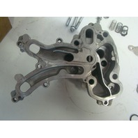 Yamaha Waverunner 2006-2008 FX HO FX Cruiser Oil Pump Assembly # 6B6-13300-01-00
