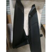 Polaris 09-2013 Ranger 500 700 800 900 NEW Fender Flair Kit Part #  2877027-067
