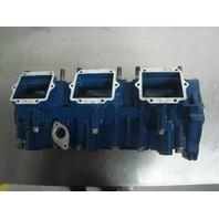 Polaris PWC 1994-1995 SL 650 SL SLT 750 Complete Crankcase Assembly # 3240187
