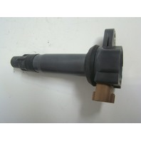 Can-Am Spyder Roadster 2014-2018 F3 RT Ignition Coil Assembly Part# 420666141