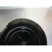 Yamaha Rhino Shock Kit Spring Set of 2 Part # SSV-5UG46-00