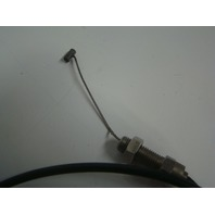 Polaris Watercraft 1992-1995 SL 650 SL 750 Throttle Cable Assembly Part# 7080449
