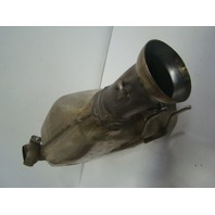 Can-Am Roadster 2014-2015 Spyder F3 RT Primary Muffler Assembly Part# 707600793