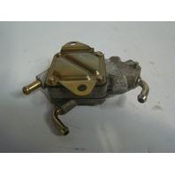 Yamaha UTV Side By Side 2004-2007 Rhino 450 660 Fuel Pump # 5UG-13910-00-00