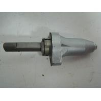 Honda Aquatraxx 02-07 F12 F12X R12 R12XCam Chain Tension 14520-HW1-672