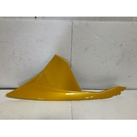 Can-Am Maverick EX XRS UTV Side By Side Shift FRT Fender RH Part#4070006.0000734