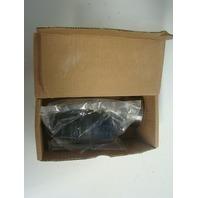 Yamaha UTV ATV 2002-2006 Rhino 450 660 Grizzly 660 Rear Inner CV Joint WE271118