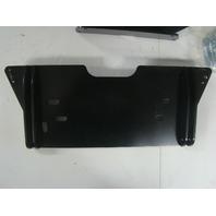 Suzuki Vinson LT-A500F LT-F500F Plow Mounting Kit Part# 99000-990YW-015
