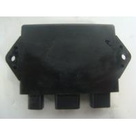 Yamaha UTV Side By Side 2005-2007 Rhino Rhino 660 CDI Unit Part# 5UG-85540-10-00