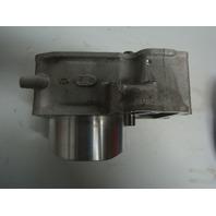 Kawasaki UTV Side By Side 08-11 Teryx 750 4X4 Front Cylinder Part# 11005-0107