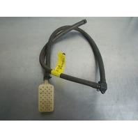 Honda Aquatrax 03-09 F12 R12 F15 R15 Bilge Pick up + Hoses Part# 74611-HW3-670