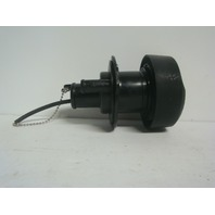 Honda Aquatraxx 2003-2007 ARX1200 F-12 R-12 Fuel Cap + Neck Part# 17620-HW3-670