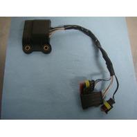 Can-Am BRP 2008-2013 Spyder GS RS ST RT OEM Dess Module Part# 710001195
