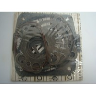 Polaris Watercraft 1996-1997 SL 900 CC Wiseco Top End Gasket Kit Part# W5524