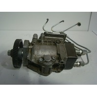 Kawasaki UTV Side By Side 2009-2013 Mule 4010 Diesel Injection Pump# 49041-0001