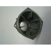 Kawasaki Jet Ski 00-03 STX 900 1100 1200 Reduction + Steering Nozzle 59136-3747