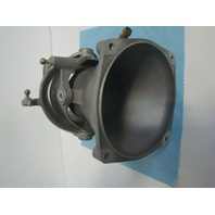 Kawasaki 95-99 Super Sport XI STS STX 750 Reduction + Trim + Steering 59136-3722