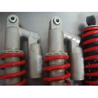 Kawasaki Teryx 750 Complete Shock Set  45014-0232-17D / 45014-0233-17D Shocks