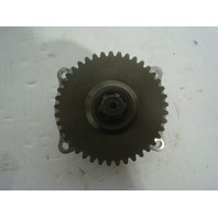 Yamaha UTV Side By Side 2004-2007 Rhino 660 Middle Drive Gear # 5KM-Y1754-00-00