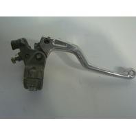 Honda Dirt Bike 04-07 CRF 250R 450R Clutch Lever + Hot Start 53178-MEN-670