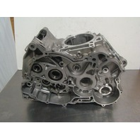 Can-Am 2008-2012 Spyder Crank Case Set SE5 Engine Block 420684711