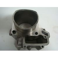 Kawasaki UTV Side By Side 08-11 Teryx 750 4X4 Rear Cylinder Part# 11005-0108