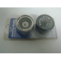 Bearing Buddy Trailier Bearing Assembly , Missing One Cover Model 2328V