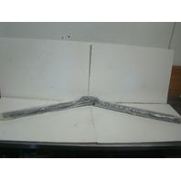 Polaris 2014-18 RZR XP Turbo 1000 Cage Bar UTV Side By Side RH Part# 1020053-458