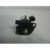 Polaris Watercraft 2003-2004 Genesis Fuel Injector Assembly Part# 1253370