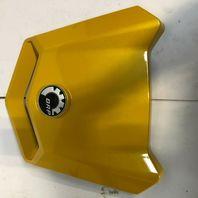 Can-Am Maverick EX XRS UTV Side By Side Shift Fascia CVR Part# 4070406.0000415