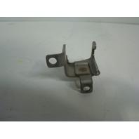 Kawasaki Jet Ski 1979-1993 JS440 JS 550 650 Cable Holder Bracket Part 14044-3001