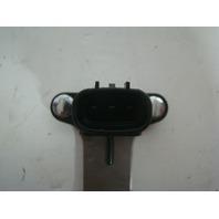 Honda Aquatraxx 2002-2007 ARX1200 F12 F12X R12 R12X Map Sensor # 37830-HW1-671