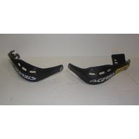 Suzuki RM125 Acerbis Hand Guards