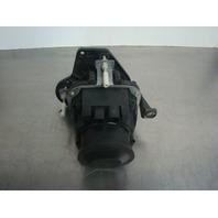 Can-Am BRP 2008-2010 Spyder GS RS 990 Bi-Halogen Beam Right Hand Part# 710001039