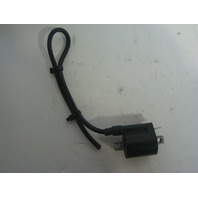 Yamaha UTV Side By Side 2004-2007 Rhino Rhino 660 Ignition Coil 5FU-82310-00-00