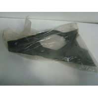 Can-Am Roadster 2013-2019 RS ST RT Right Upper Air Deflector Part# 706201322