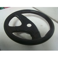 Arctic Cat Side By Side 06-16 Wildcat Prowler Steering Wheel Assembly # 0502-884
