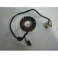 Yamaha UTV Side By Side 2004-2007 Rhino 660 Stator Assembly # 5KM-81410-00-00