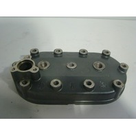 Tigershark Watercraft 1996 Montego 640 Cylinder Head Assembly Part# 3008-194